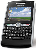 BlackBerry mobile phones Versus HTC mobile phones: Carry your Business on the move