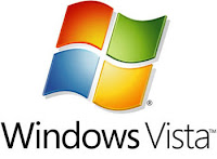 Serious Security Issues Compromising MS Vista Architecture