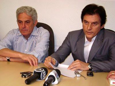 Resultado de imagem para JOÃO MAIA E ROBINSON FARIA