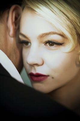 El gran Gatsby La película