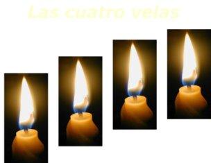 [4+velas+chicas+blog.bmp]