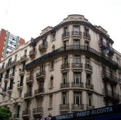 TUCUMÁN Y URUGUAY