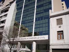 Camara nacional civil