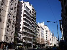 Av. Callao 635