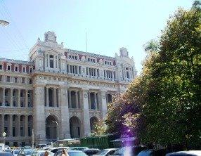 PALACIO ABRIL 08  SEÑORIAL - JUSTICIA YA ENCUBRÍA NARCOTRÁFICO, CORTE AMENAZADA INCLUÍDA.