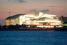 ADRIENNE ARSHT CENTER -