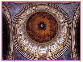Basilica de Rusia
