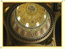 Basilica de Budapest