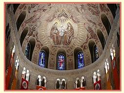 Basilica de Canada