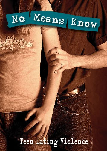 Continuing Education Resources: Teen Dating Violence