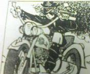 Biker Chix