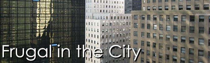 Frugal in the City: Brooklyn Skillshare and Brooklyn Brainery