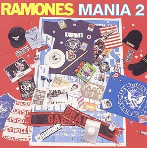 Discografia completa Los Ramones en Mediafire - Música en Taringa!