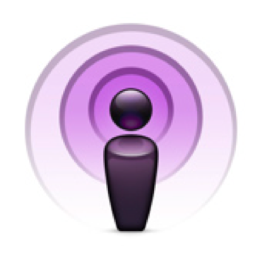 La Recette du Podcast