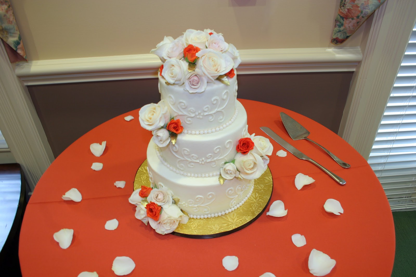 wedding cake delivery time stuff by stace wedding cake delivery 22434