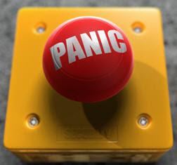 panic_button2.jpg