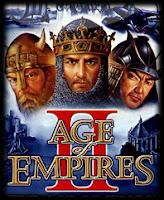 Age of Empires 2 + Los Conquistadores (PARA PC) AoE2