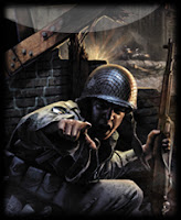 Call of Duty + United Offensive (PARA PC) CoD%2BCoDUO