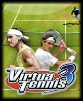 Virtua Tennis 3 (PARA PC) Virtua_Tennis_3