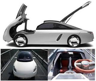 ada-kamu.blogspot.com - 7 mobil terunik di dunia!!