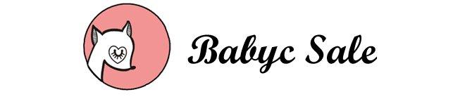 babyc sale