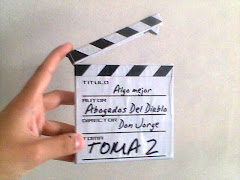 """ABOGADOS DEL DIABLO """"ALGO MEJOR - TOMA 2"""" conseguilo en DRACO a $5"""