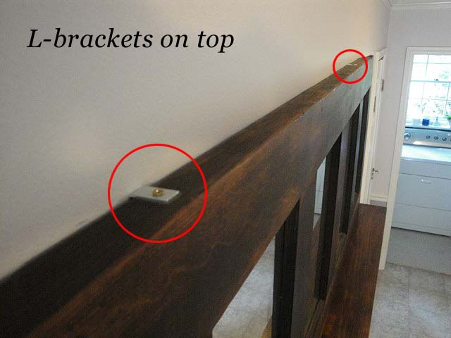 Coat Rack Made From An Old Door Pretty Handy Girl Enchanting Jig Silver Coat Rack