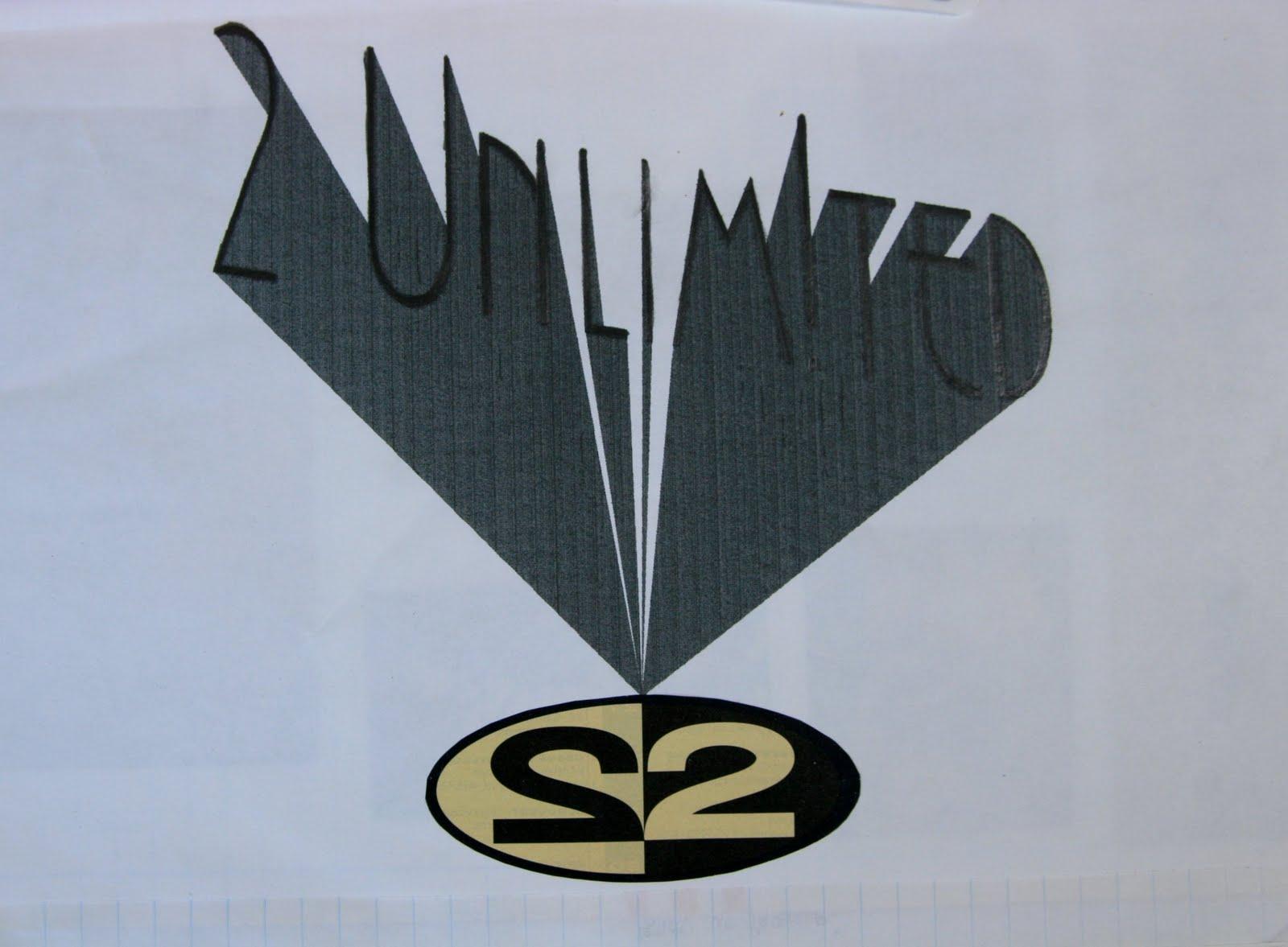 ajax logo met vuur er omheen