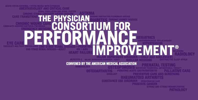 New Dementia Performance Measures: Opportunity for Public Comment