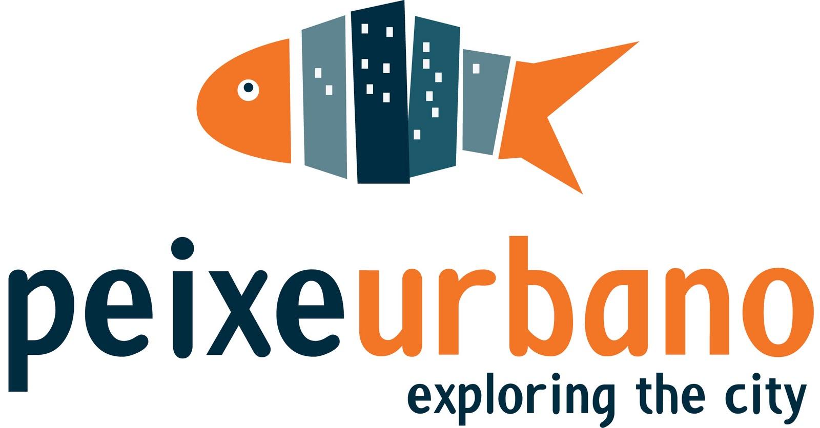 peixe urbano logo Peixe Urbano   Encontre ofertas com descontos de 50% e 70%