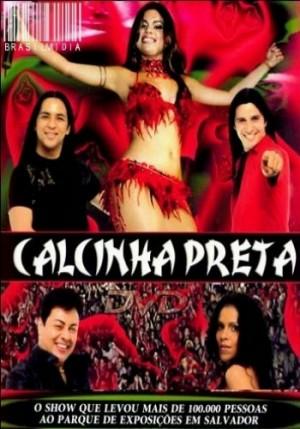 dvd da calcinha preta 2008