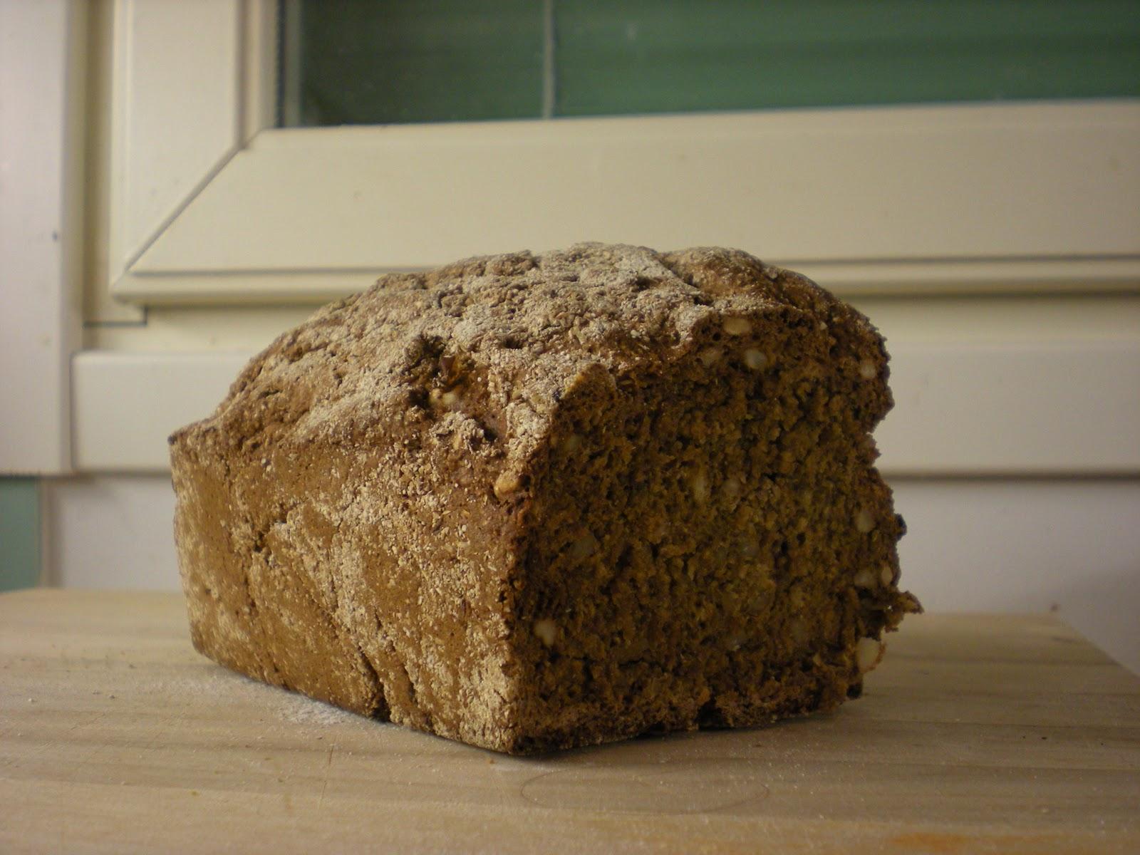 jokapäiväinen leipämme jyväskylä