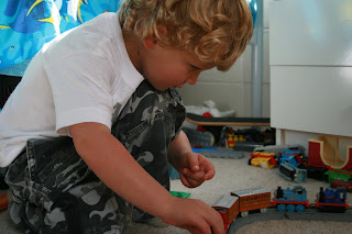 Mummy Blogger NZ