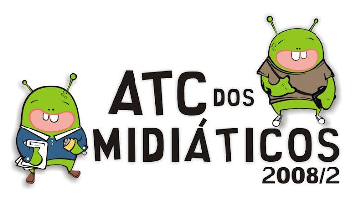 ATC 2008/2