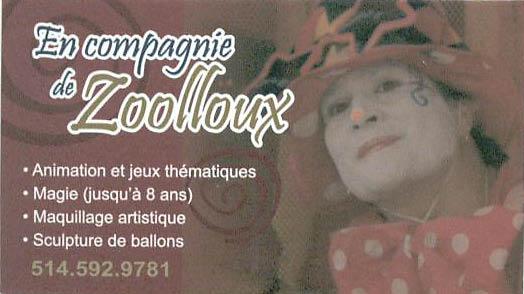 [Carte+d'Amélie+(2).jpg]