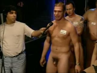 howard stern naked dailymotion