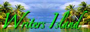 [writers-island-badge.jpg]