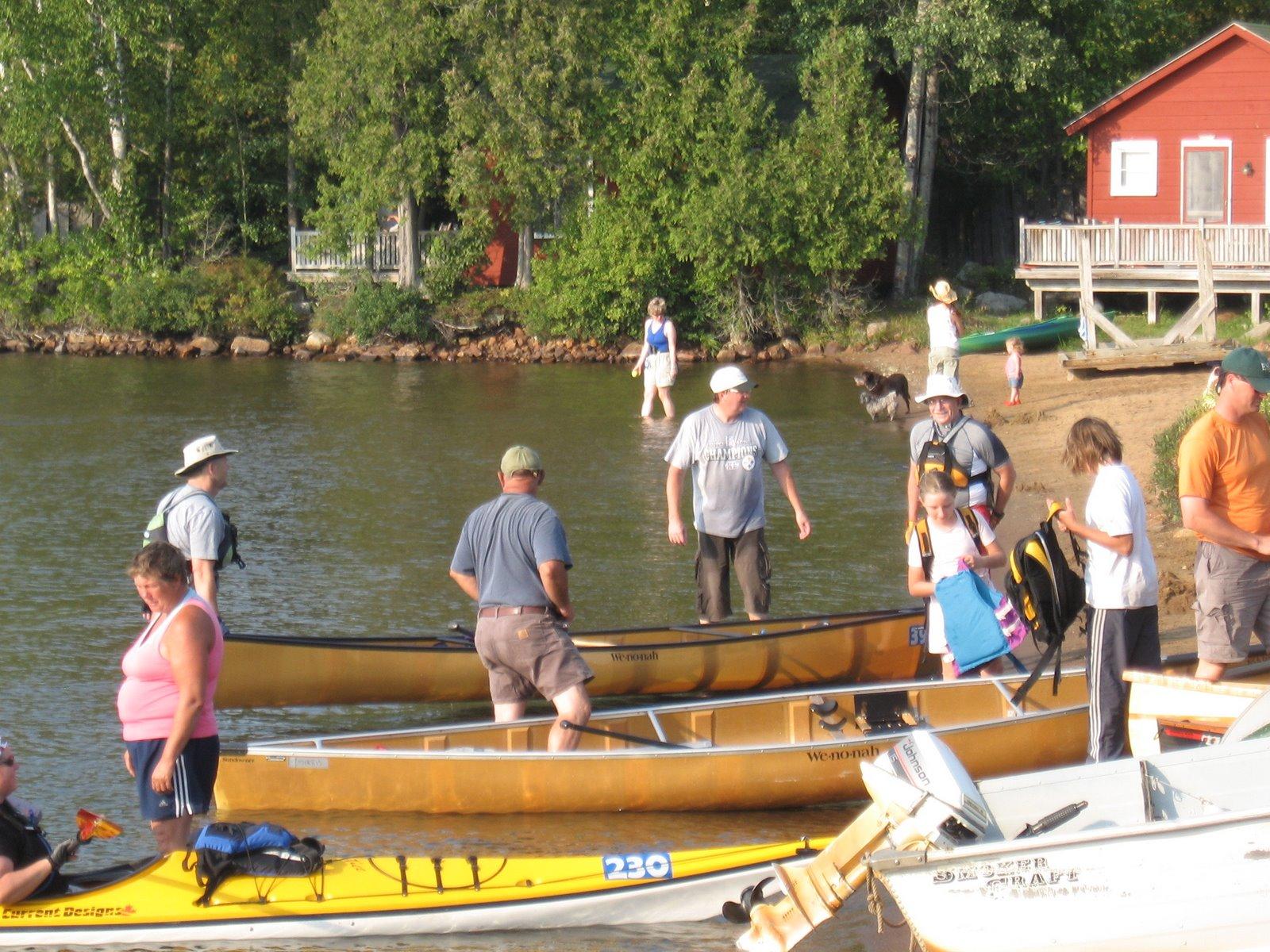 [Adirondack+Classic+Sept+7,8,9,2007++Bob+&+Leigh+098.jpg]