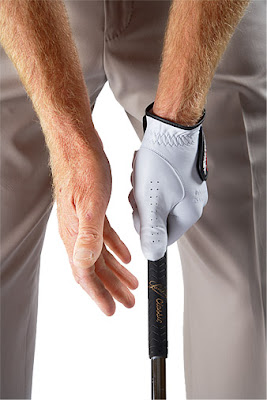 Cara Pegang Stick Golf : pegang, stick, AyoGolf:, Furyk:, Mudah, Memperbaiki, Kesalahan, Mematikan.