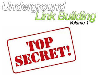 Internet Business secret