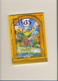 Elias em a fábula do castelo
