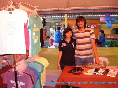 25dea5ef72d Your Shopping Kaki - A Review Blog