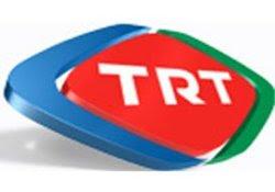 TRT T�rk Sanat M�zi�i Nota Ar�ivi