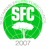 SFC+Logo+2007 - Sustainable Furniture Council (SFC) Has Grown to Over 100 Members Strong