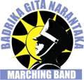 BGN Band