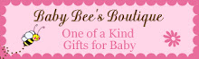 Baby Bee's Boutique