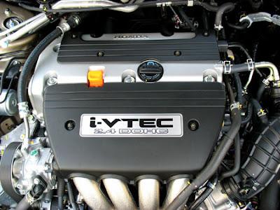 Honda Cars Tov New 2012 Civic Si K24 Rumor Gains