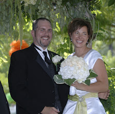 Dave and Marnae