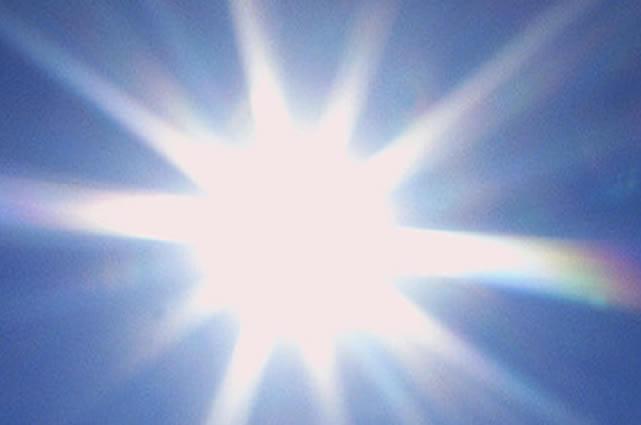 [sunburst.jpg]