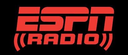 ESPN Hawaii